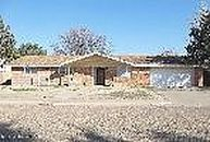 Address Not Disclosed Dimmitt TX, 79027
