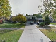 Address Not Disclosed Glenview IL, 60026
