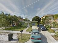 Address Not Disclosed Fort Lauderdale FL, 33311