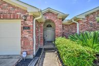 14315 Glade Point Dr Cypress TX, 77429
