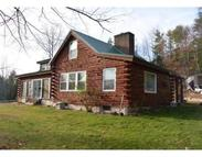 56 Meadowbrook Drive Epping NH, 03042
