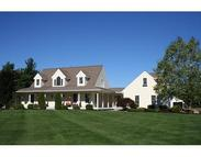 45 River Road Rutland MA, 01543