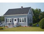 162 Sconticut Neck Rd Fairhaven MA, 02719