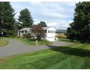 32 Sawmill Plain Road South Deerfield MA, 01373