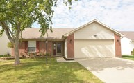 17376 Austrian Pine Way Westfield IN, 46074