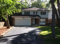 1335 Hickory Rd Homewood IL, 60430