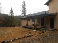 Deer Meadow Way Midpines CA, 95345