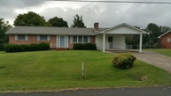1112 Ideal Drive Knoxville TN, 37938