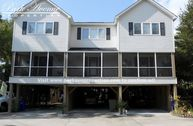 317 16th Ave S. Unit B Surfside Beach SC, 29575