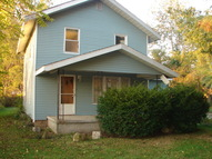 19490 Yoder Street South Bend IN, 46614