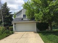 8515 S Woodvale Dr Oak Creek WI, 53154