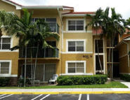 8821 Wiles Rd #10-107 Coral Springs FL, 33067