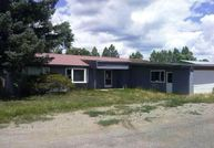 1115 San Miguel St Norwood CO, 81423
