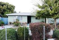 656 E Palm Ave Reedley CA, 93654
