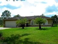 2990 39th Ave Ne Naples FL, 34120