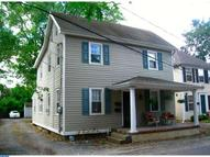 222 Frenchs Ave Moorestown NJ, 08057