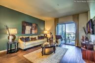 The Edge Apartments Henderson NV, 89074