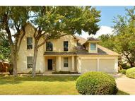 2918 Forest Meadow Dr Round Rock TX, 78665