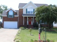 5901 Barefoot Lane 110 Indian Trail NC, 28079