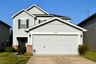 19522 Bold River Rd Tomball TX, 77375