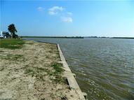 17114 Intracoastal Dr. Sargent TX, 77414