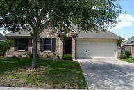 2131 Lakewind Ln League City TX, 77573