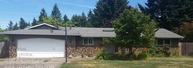 18818 Allegheny Dr. Oregon City OR, 97045
