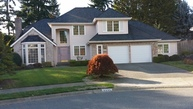 6235 139th Pl Se Bellevue WA, 98006