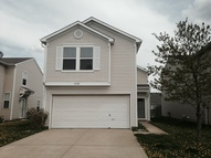 4529 Connaught East Dr Plainfield IN, 46168