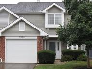 5278 Country Ridge Drive Mason OH, 45040
