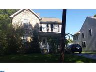 1123 Broadway Ave Clifton Heights PA, 19018