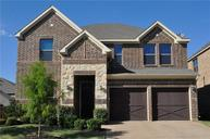 6417 Brynwyck Lane North Richland Hills TX, 76182