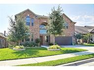 4623 Chestnut Meadows Bnd Georgetown TX, 78626