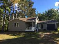 3357 Old 27 S Gaylord MI, 49735