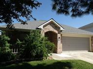 19030 Piney Way Dr Tomball TX, 77375