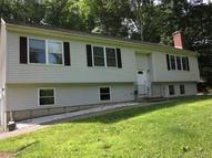 38 Bruschayt Dr Hamden CT, 06518
