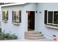 6158 Glen Oak St Los Angeles CA, 90068