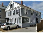 205 Ferry St Lawrence MA, 01841