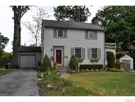 61 Bedford Avenue Middletown NY, 10940