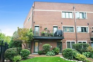 2455 West Ohio Street 23w Chicago IL, 60612
