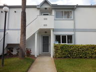 112 Beach Park Lane 23 Cape Canaveral FL, 32920