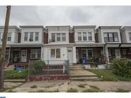 5447 N Marvine St Philadelphia PA, 19141