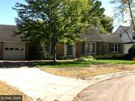 5033 Indianola Avenue Edina MN, 55424