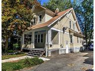20 Ellis St Milford CT, 06460