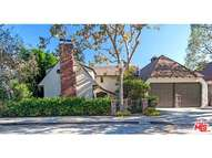 3756 Effingham Pl Los Angeles CA, 90027