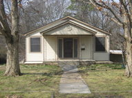 215 Kittel Forrest City AR, 72335