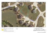 Lot 81 Leabrooke 5th Addition Rogersville MO, 65742