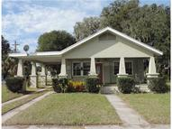 21 N French Avenue Fort Meade FL, 33841