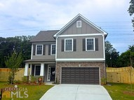2196 Collins Ridge Dr 6 Atlanta GA, 30318