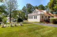 219 Circle Pkwy Williams Bay WI, 53191